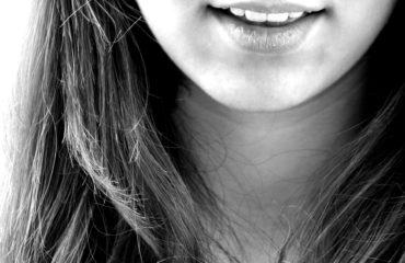 El Microbioma Oral determina el resultado de los  tratamientos periodontales: Probióticos versus antibióticos